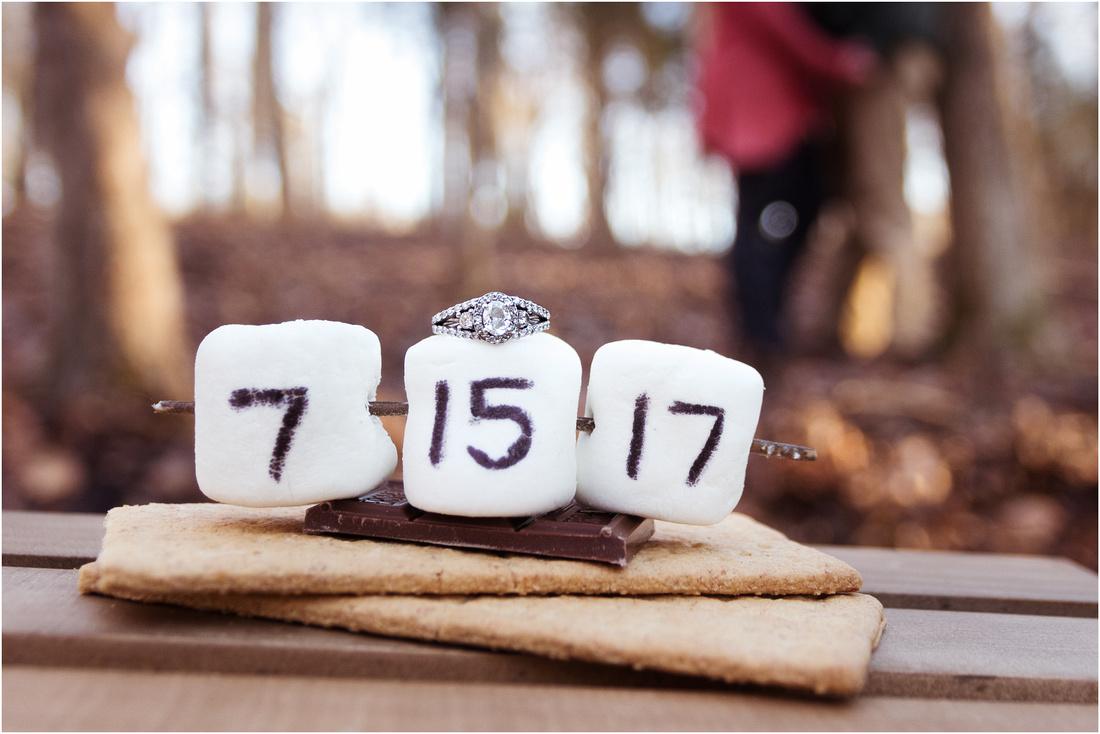 Engagement Photographer, Wedding Photographer