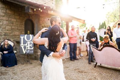 www.AprilBooher.com Wedding Photographer-637
