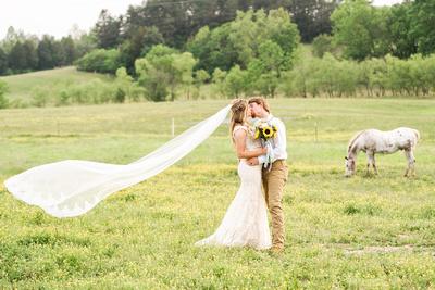 www.AprilBooher.com Wedding Photographer-367