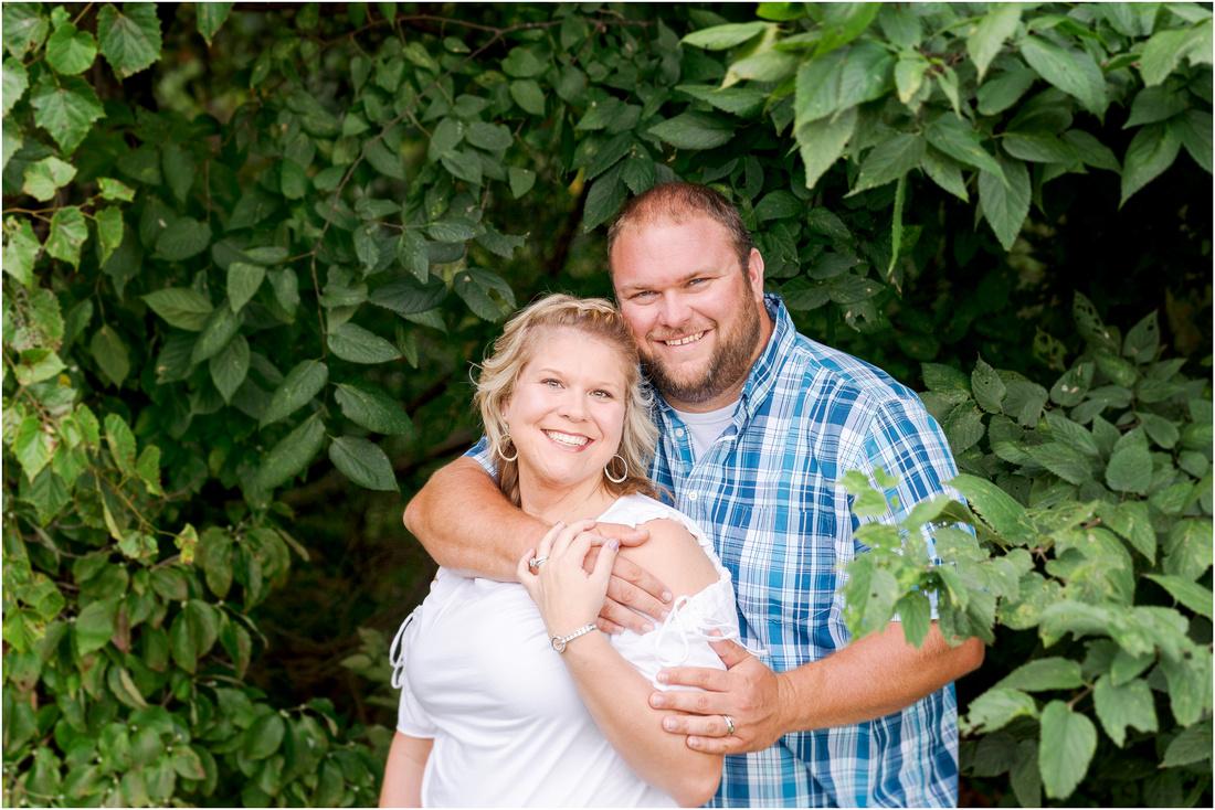 Family Photographer, Johnson City TN