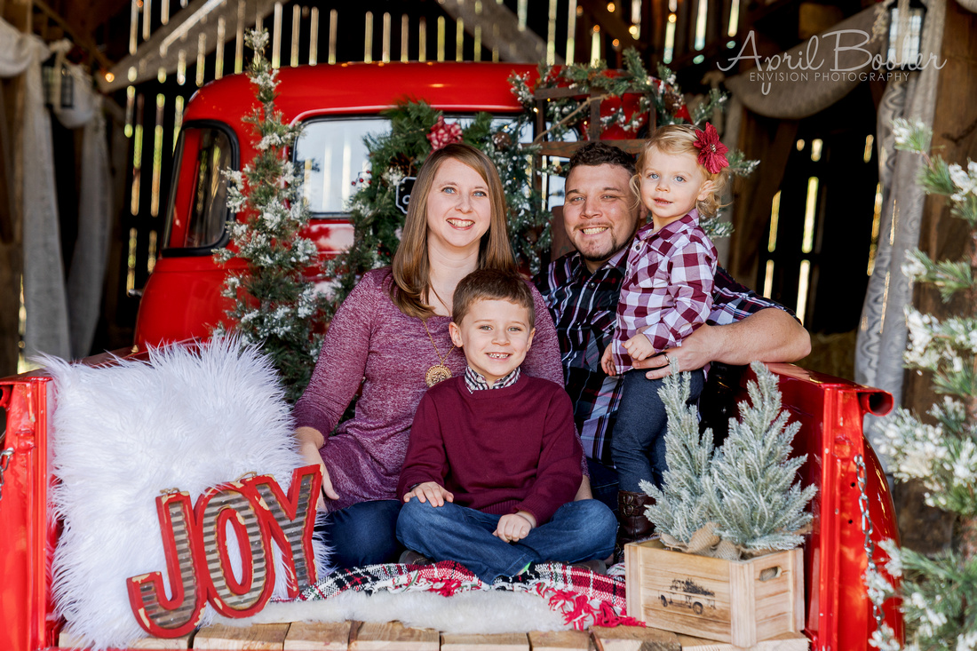 Christmas Minis Broken J Farm-43
