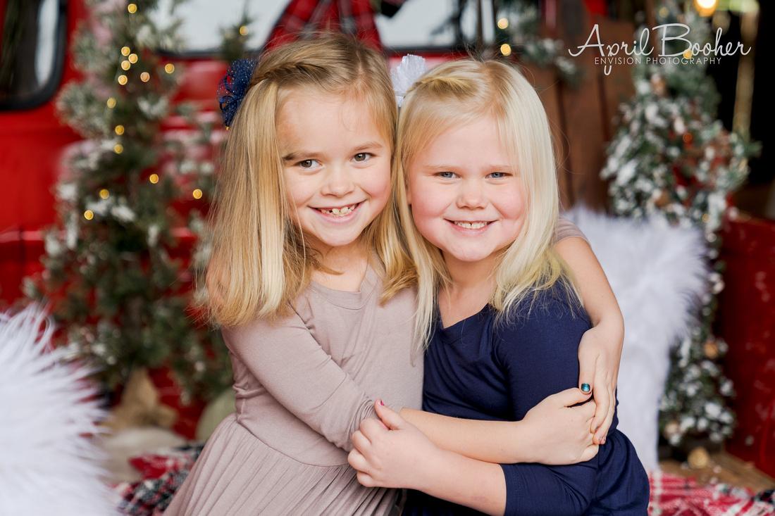 Christmas Minis at Broken J Farm-51