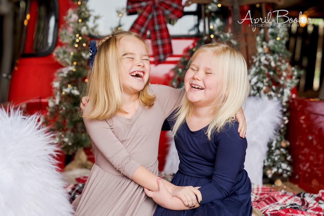 Christmas Minis at Broken J Farm-52