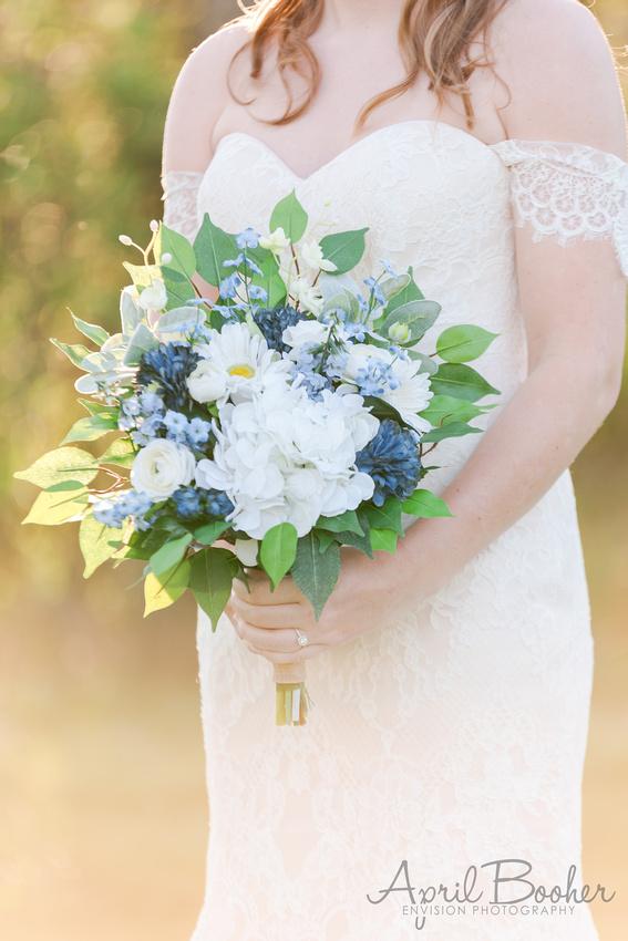 Johnson City Wedding Photographer-1