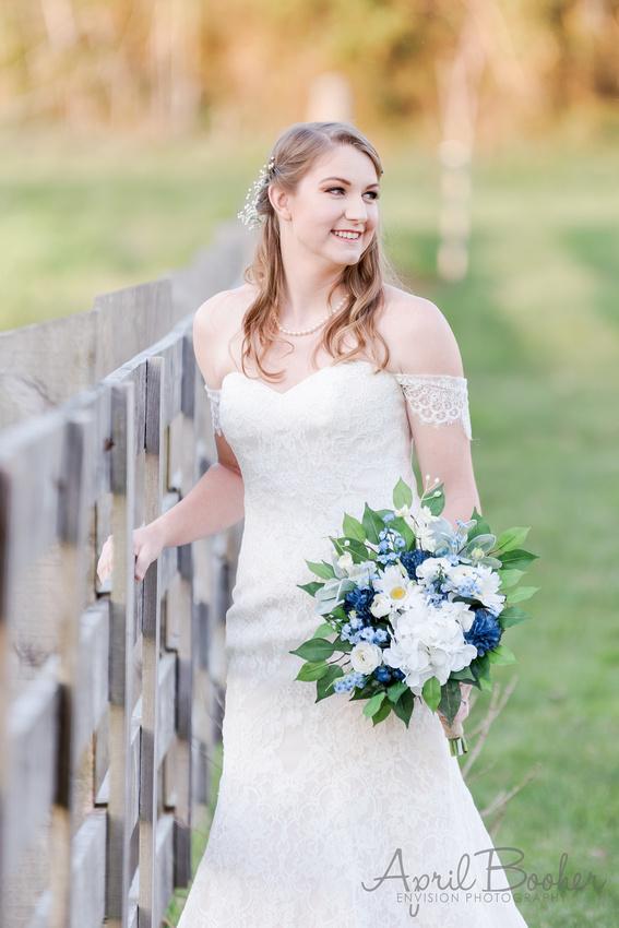Johnson City Wedding Photographer-7