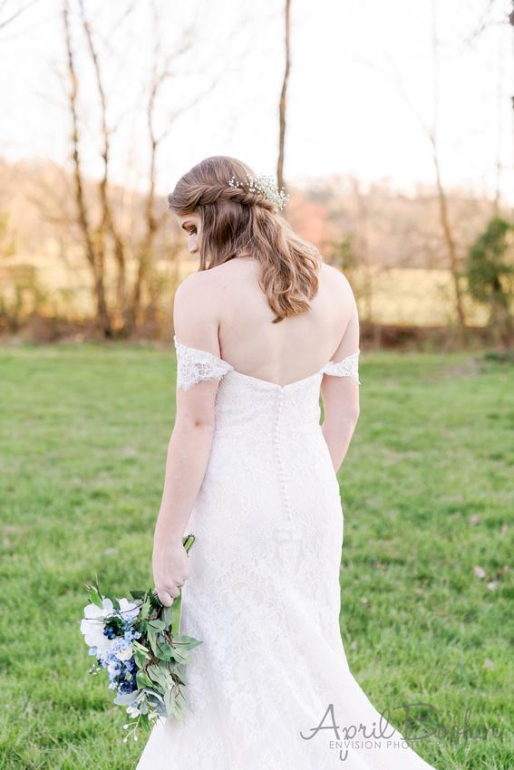 Johnson City Wedding Photographer-8