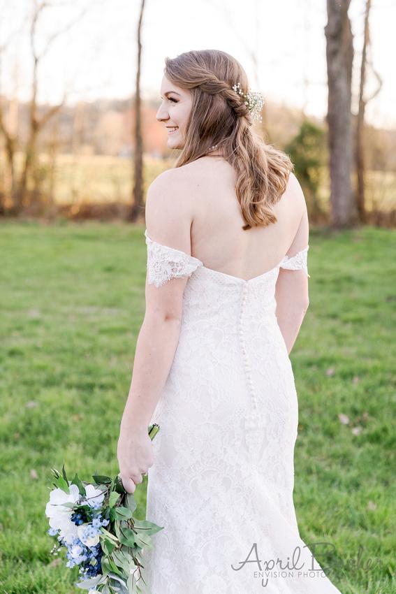 Johnson City Wedding Photographer-9