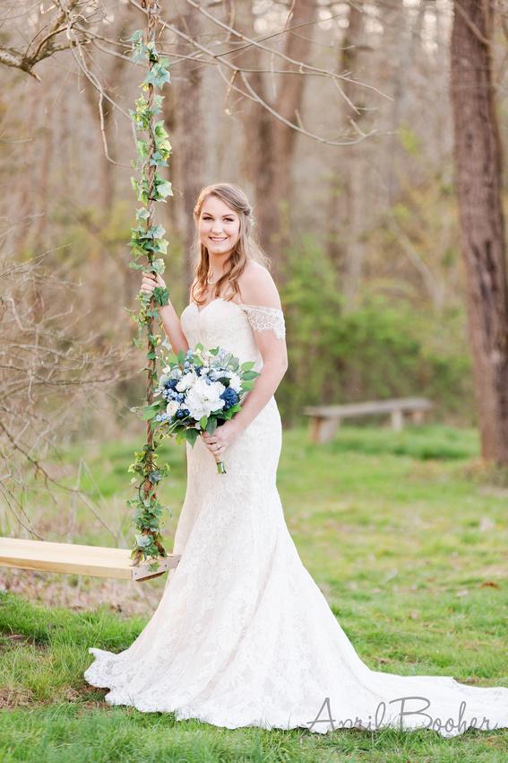 Johnson City Wedding Photographer-10