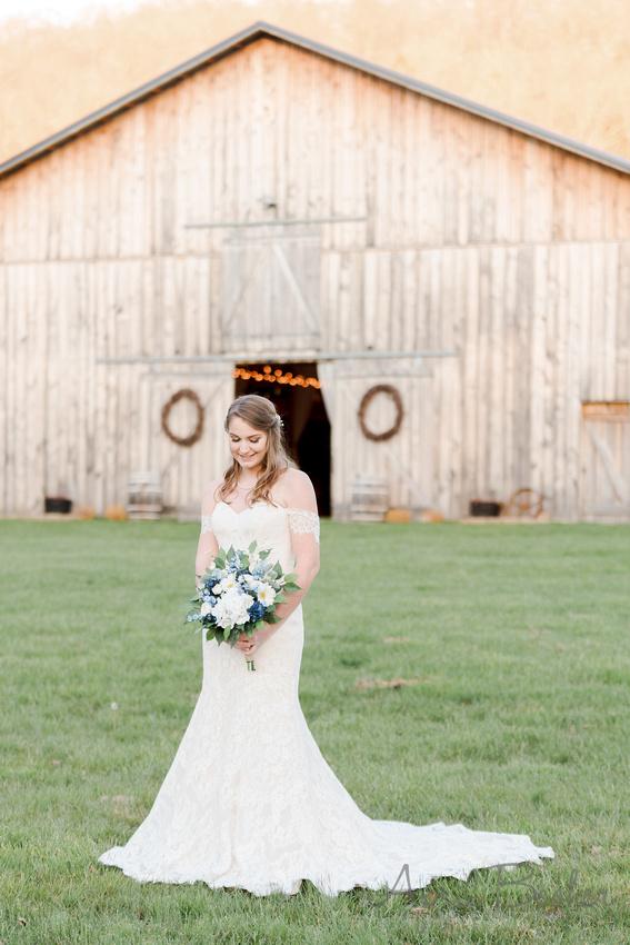 Johnson City Wedding Photographer-13