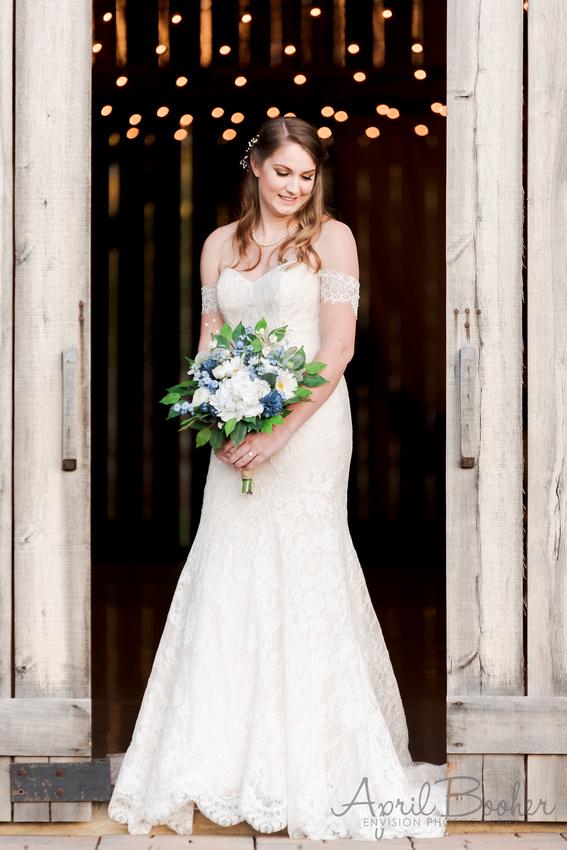 Johnson City Wedding Photographer-14