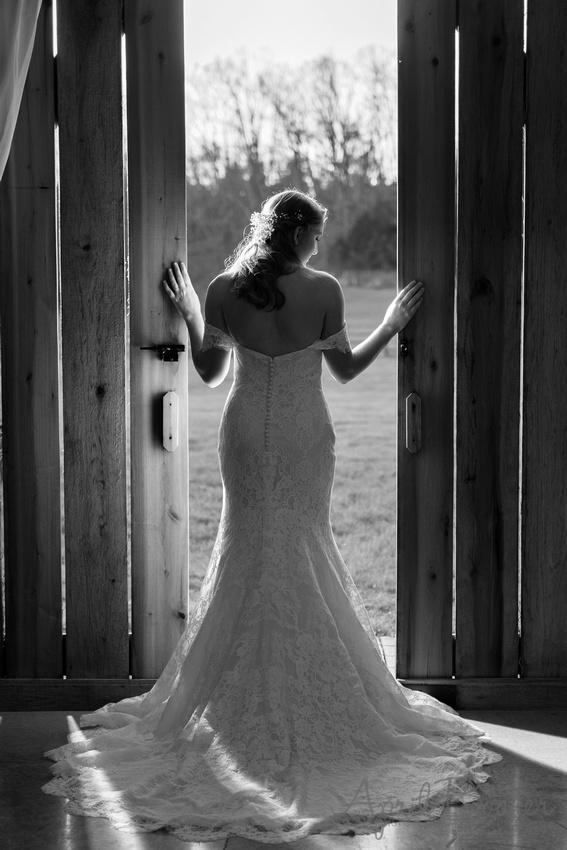 Johnson City Wedding Photographer-15