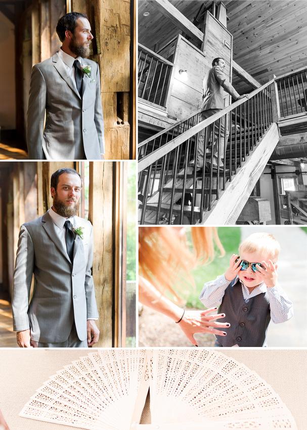 The Millstone Wedding Venue Photographer 4