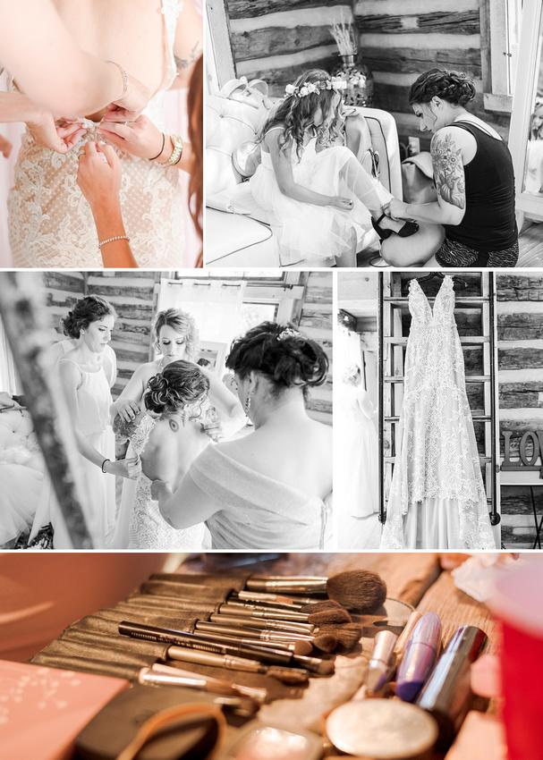The Millstone Wedding Venue Photographer 1