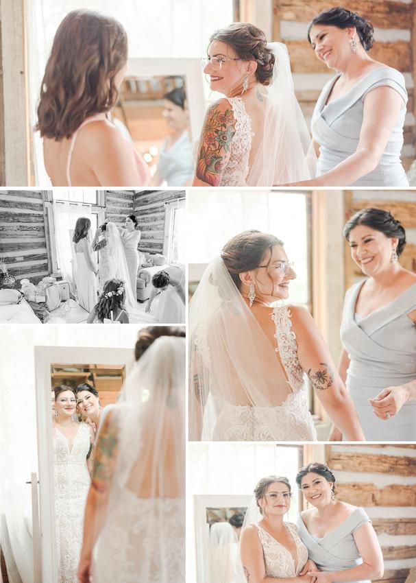 The Millstone Wedding Venue Photographer 2