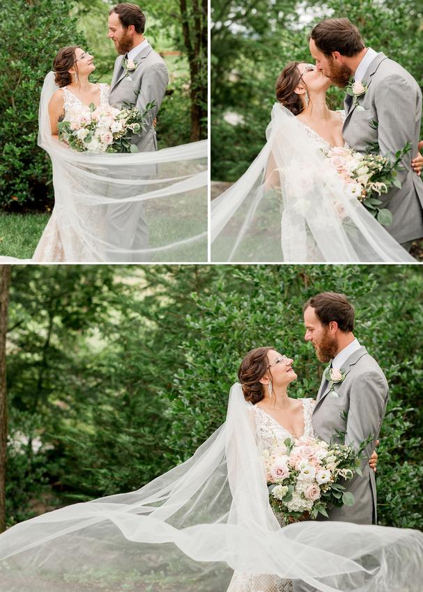 The Millstone Wedding Venue Photographer 16