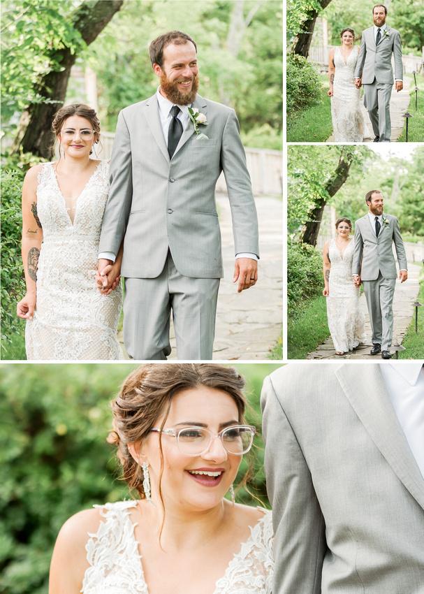 The Millstone Wedding Venue Photographer 19