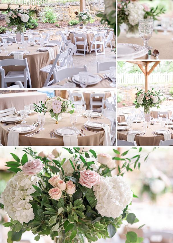 The Millstone Wedding Venue Photographer 23