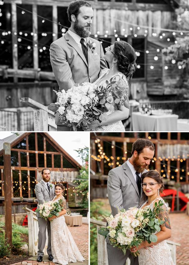 The Millstone Wedding Venue Photographer 25