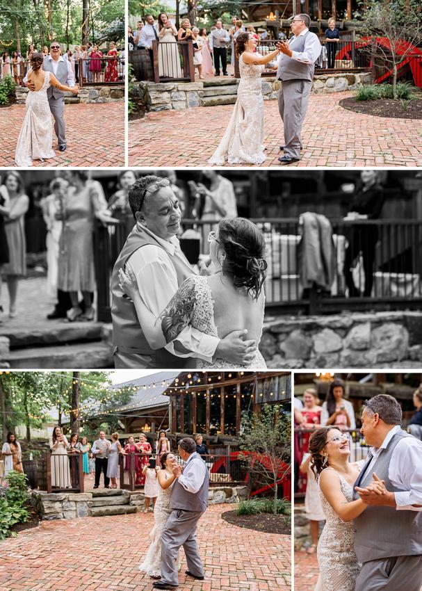 The Millstone Wedding Venue Photographer 26