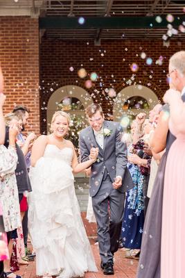 Blake and Allison Orr Wedding 7-13-19 www.AprilBooher.com-773