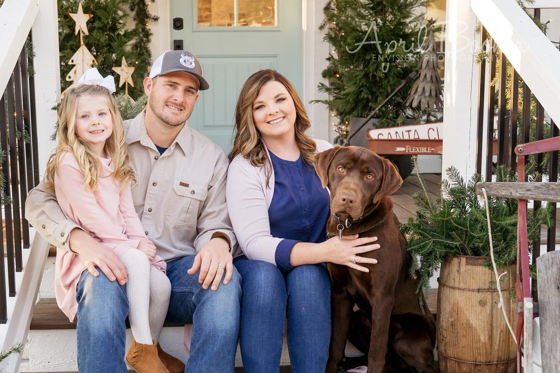 www.AprilBooher.com Family Photographer Kingsport TN-2