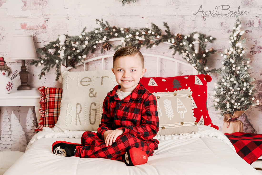 www.AprilBooher.com - Christmas Minis Johnson City and Kingsport TN Photographer-1
