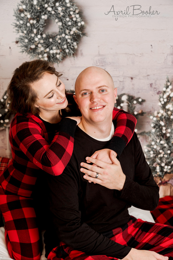 www.AprilBooher.com - Christmas Minis Johnson City and Kingsport TN Photographer-17