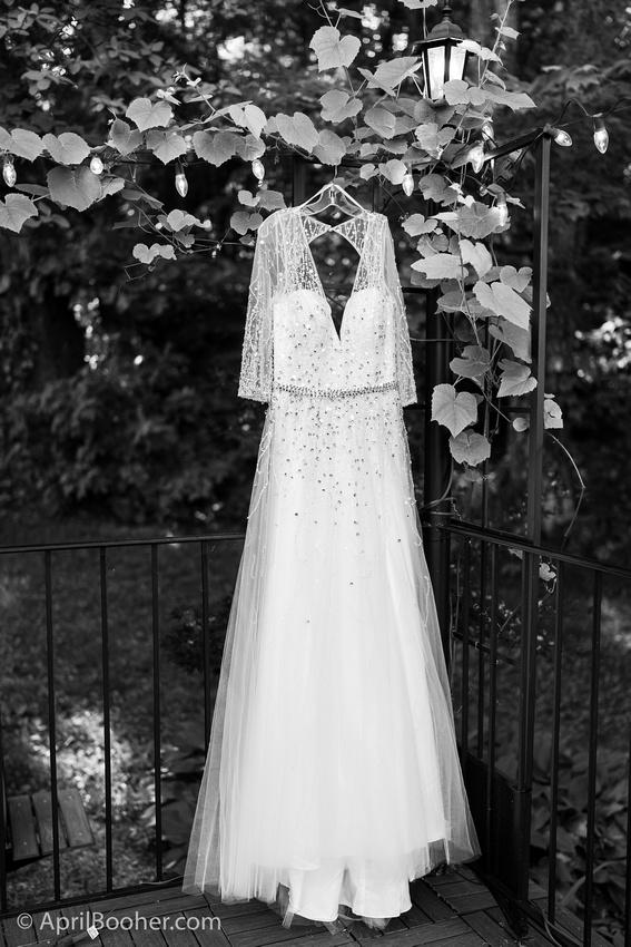 Wedding Photographer at Storybrook Farm Jonesborough TN-5