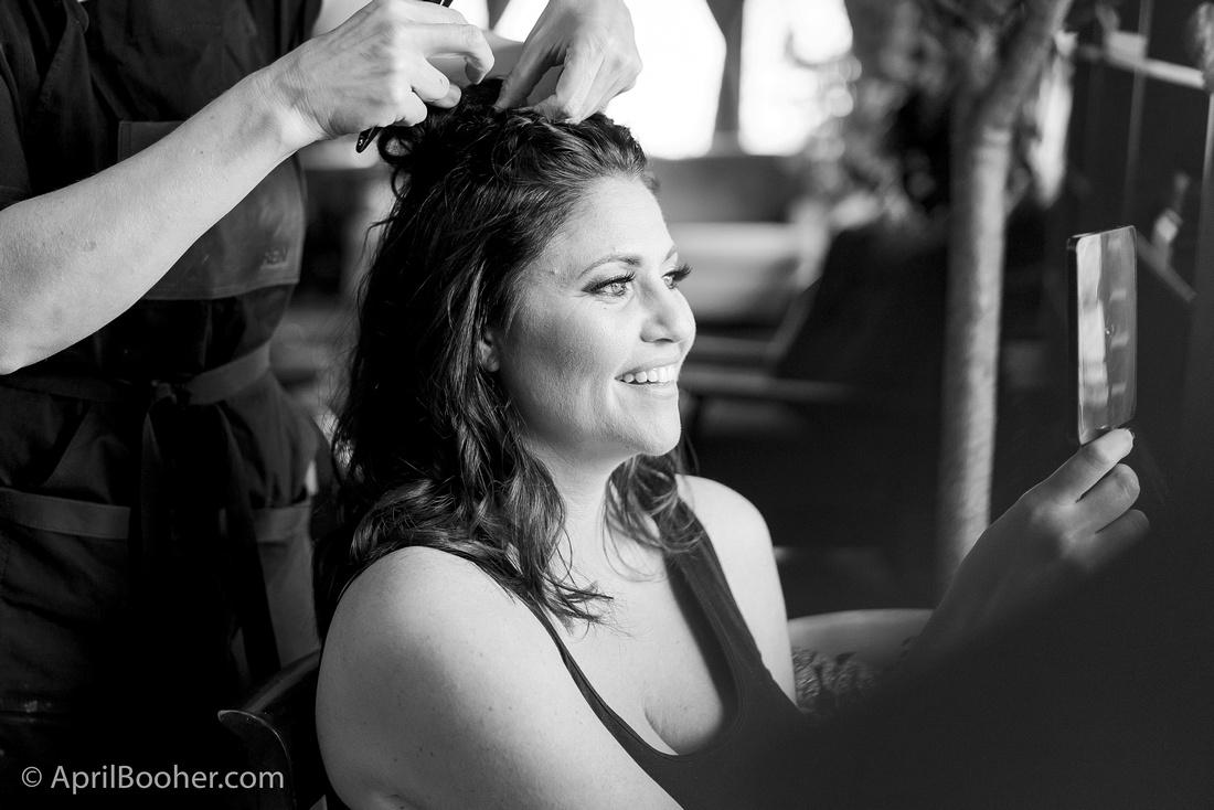 Wedding Photographer at Storybrook Farm Jonesborough TN-3