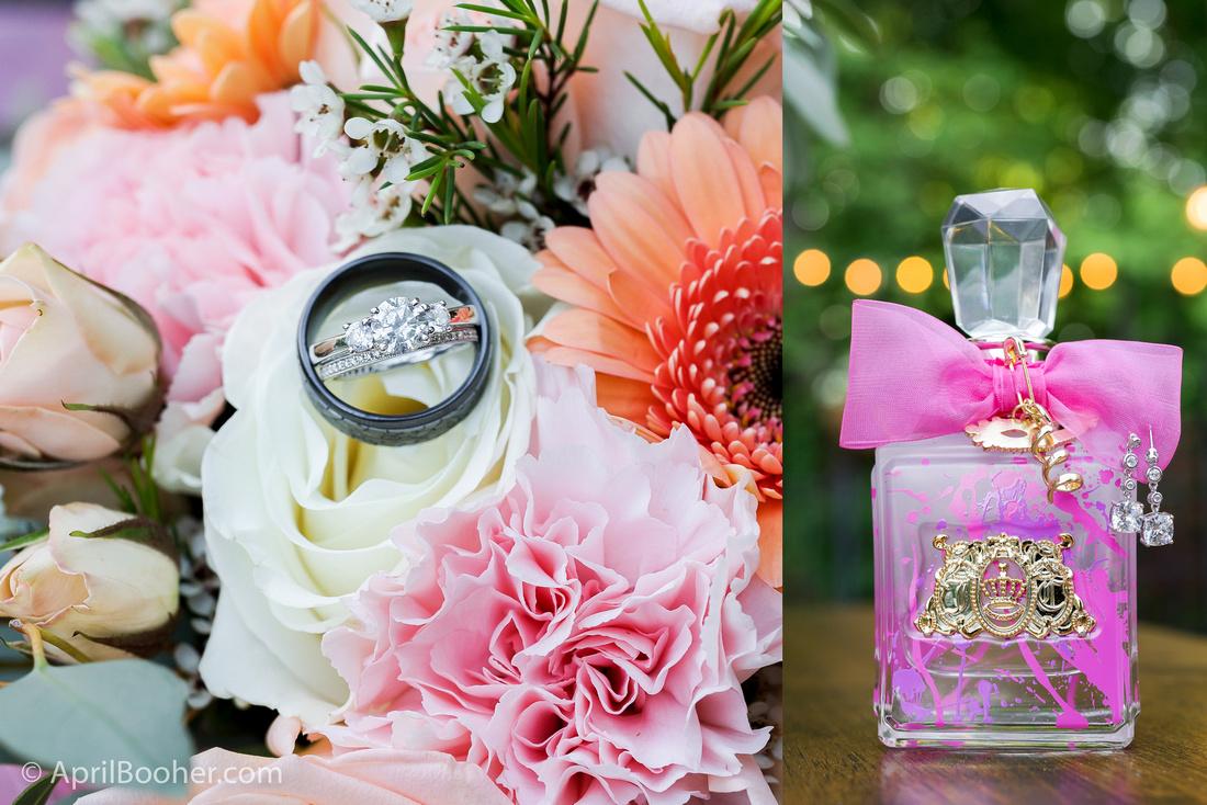 Wedding Photographer at Storybrook Farm Jonesborough TN-4