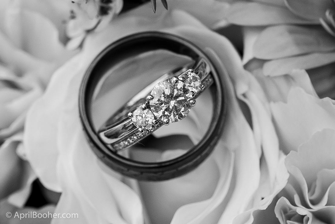 Wedding Photographer at Storybrook Farm Jonesborough TN-8