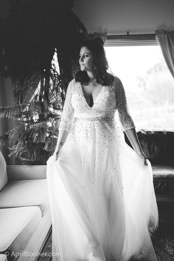 Wedding Photographer at Storybrook Farm Jonesborough TN-12