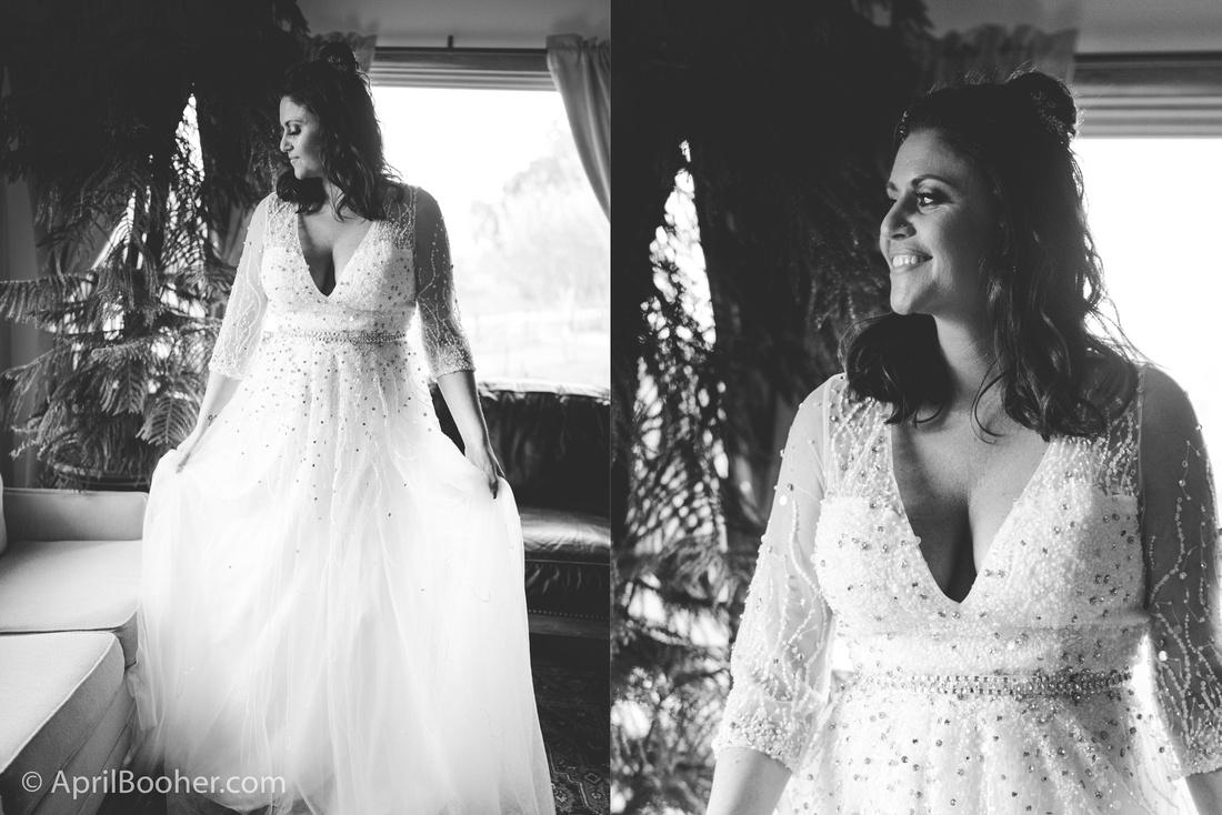 Wedding Photographer at Storybrook Farm Jonesborough TN-13