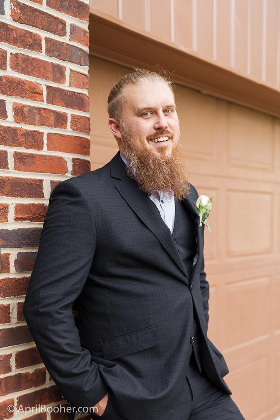Wedding Photographer at Storybrook Farm Jonesborough TN-10