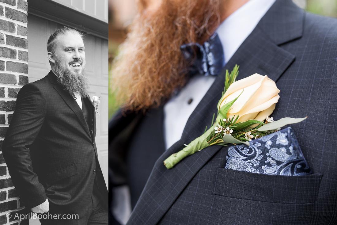 Wedding Photographer at Storybrook Farm Jonesborough TN-11