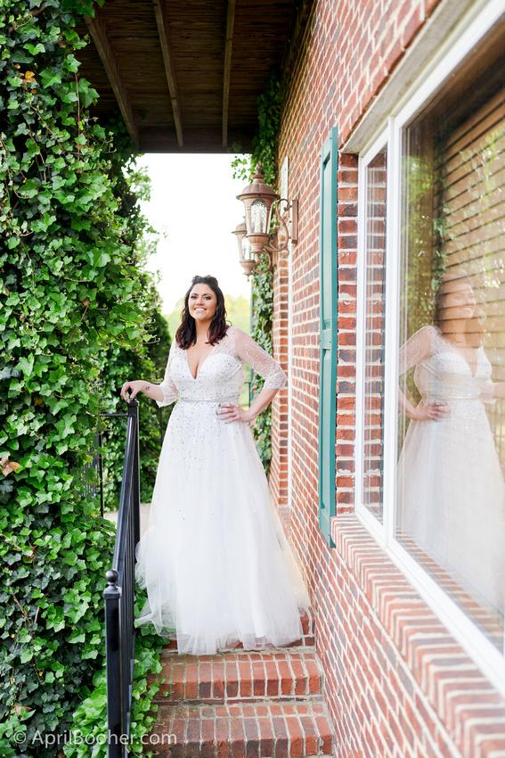 Wedding Photographer at Storybrook Farm Jonesborough TN-14