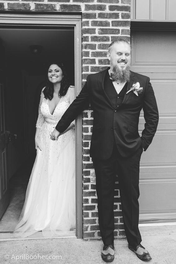Wedding Photographer at Storybrook Farm Jonesborough TN-19