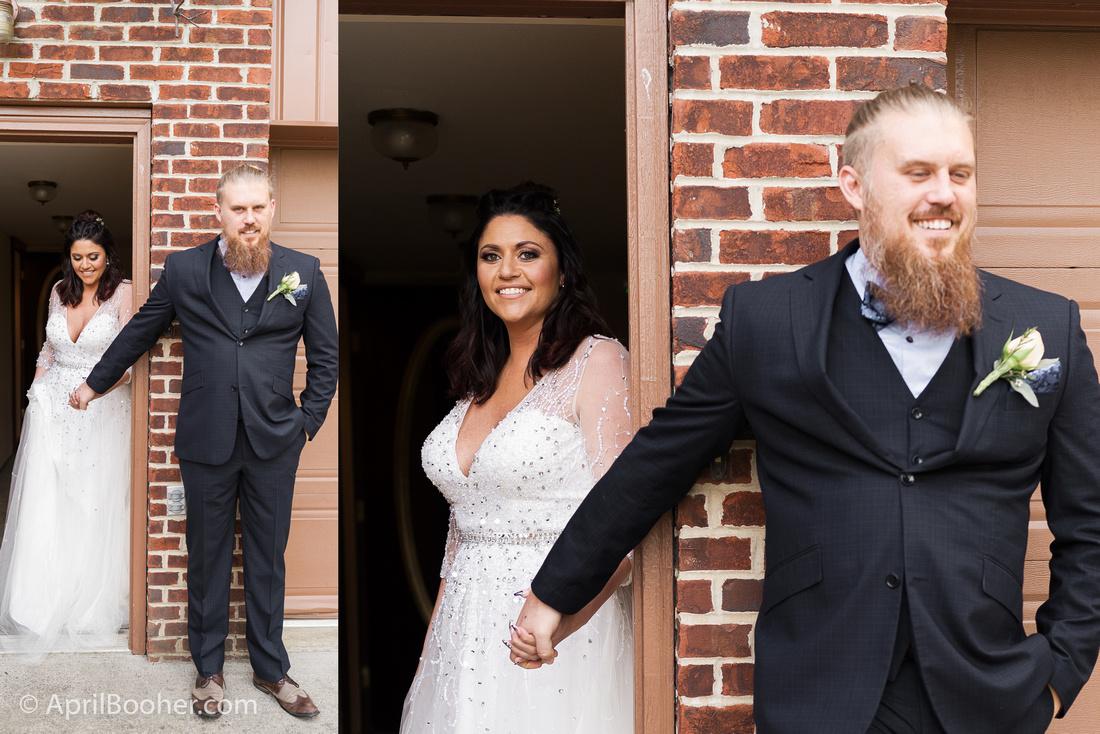 Wedding Photographer at Storybrook Farm Jonesborough TN-18