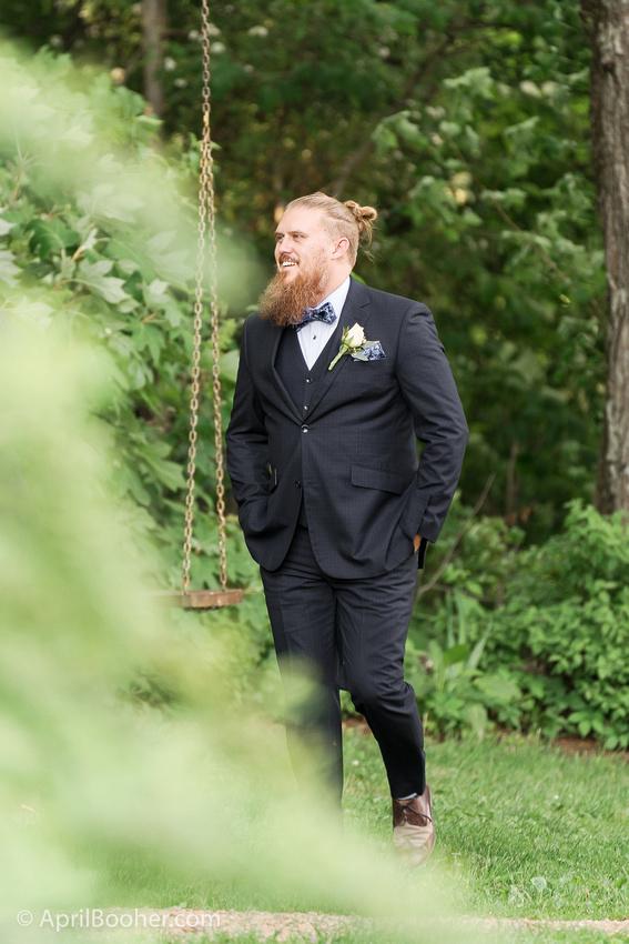 Wedding Photographer at Storybrook Farm Jonesborough TN-20