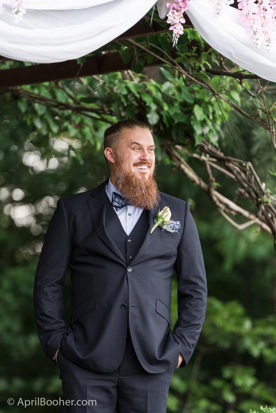 Wedding Photographer at Storybrook Farm Jonesborough TN-24