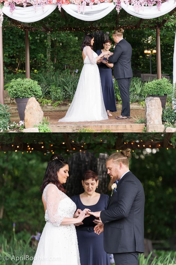 Wedding Photographer at Storybrook Farm Jonesborough TN-30