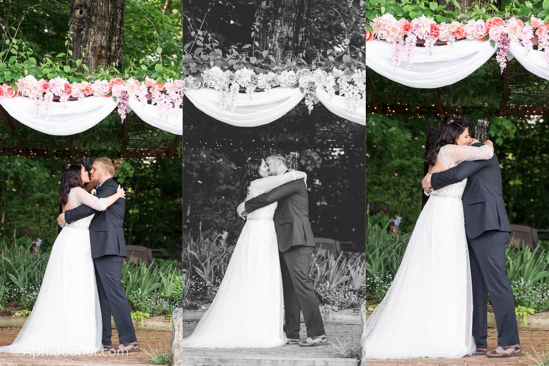 Wedding Photographer at Storybrook Farm Jonesborough TN-31