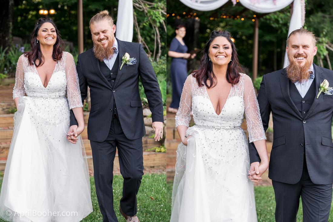 Wedding Photographer at Storybrook Farm Jonesborough TN-35