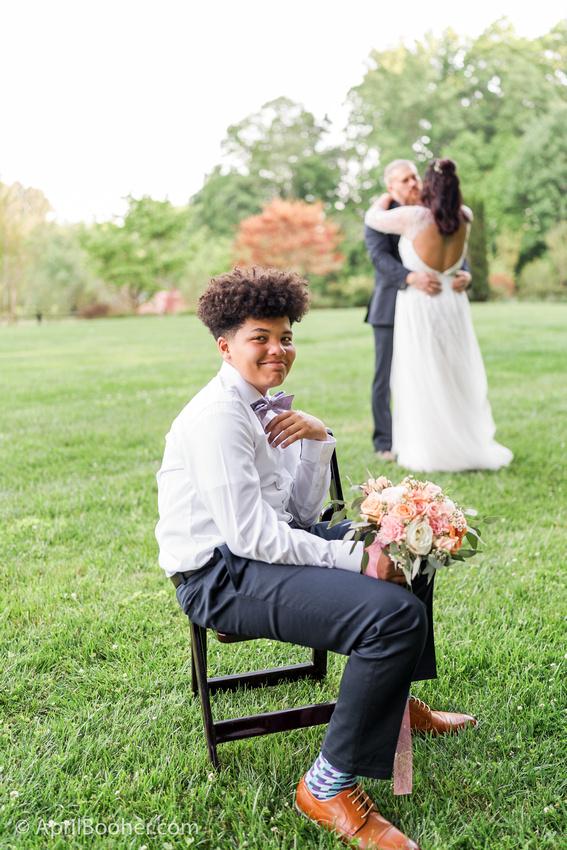 Wedding Photographer at Storybrook Farm Jonesborough TN-41