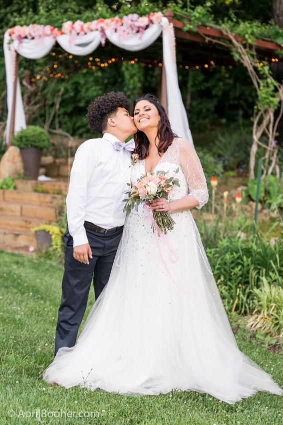 Wedding Photographer at Storybrook Farm Jonesborough TN-43