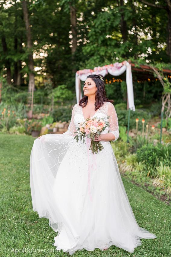 Wedding Photographer at Storybrook Farm Jonesborough TN-45