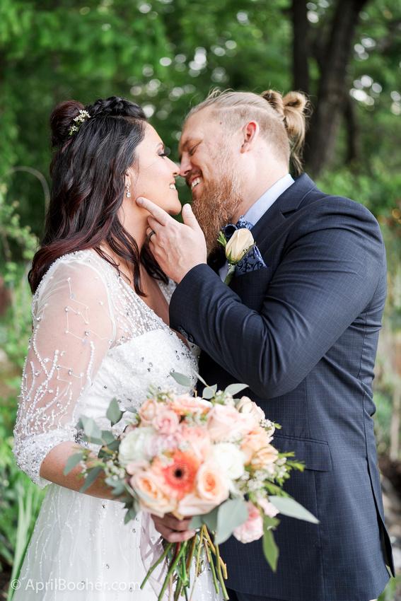 Wedding Photographer at Storybrook Farm Jonesborough TN-48
