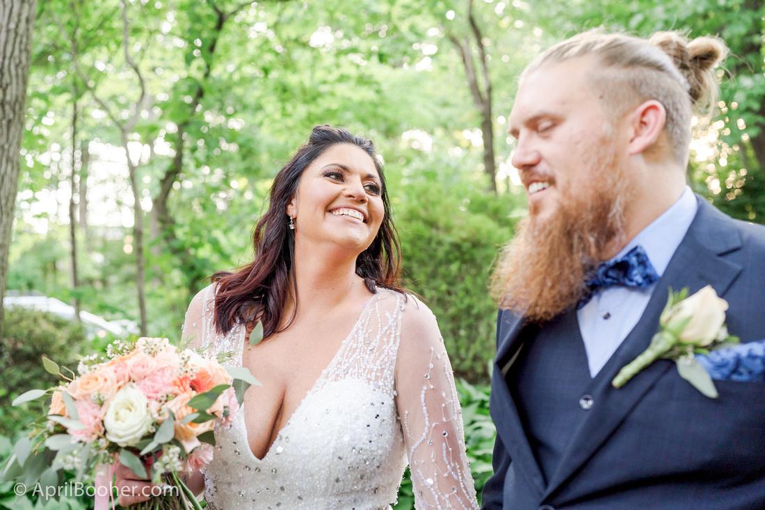 Wedding Photographer at Storybrook Farm Jonesborough TN-55