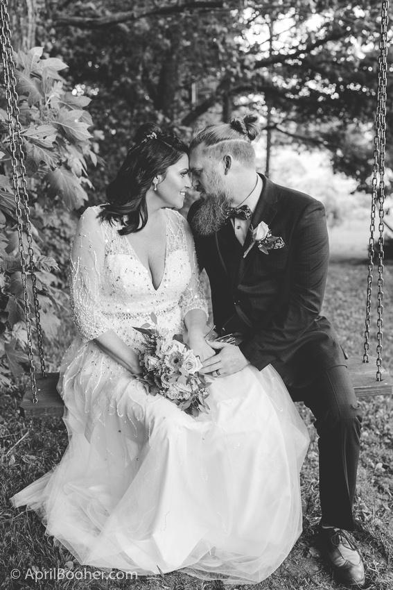 Wedding Photographer at Storybrook Farm Jonesborough TN-62