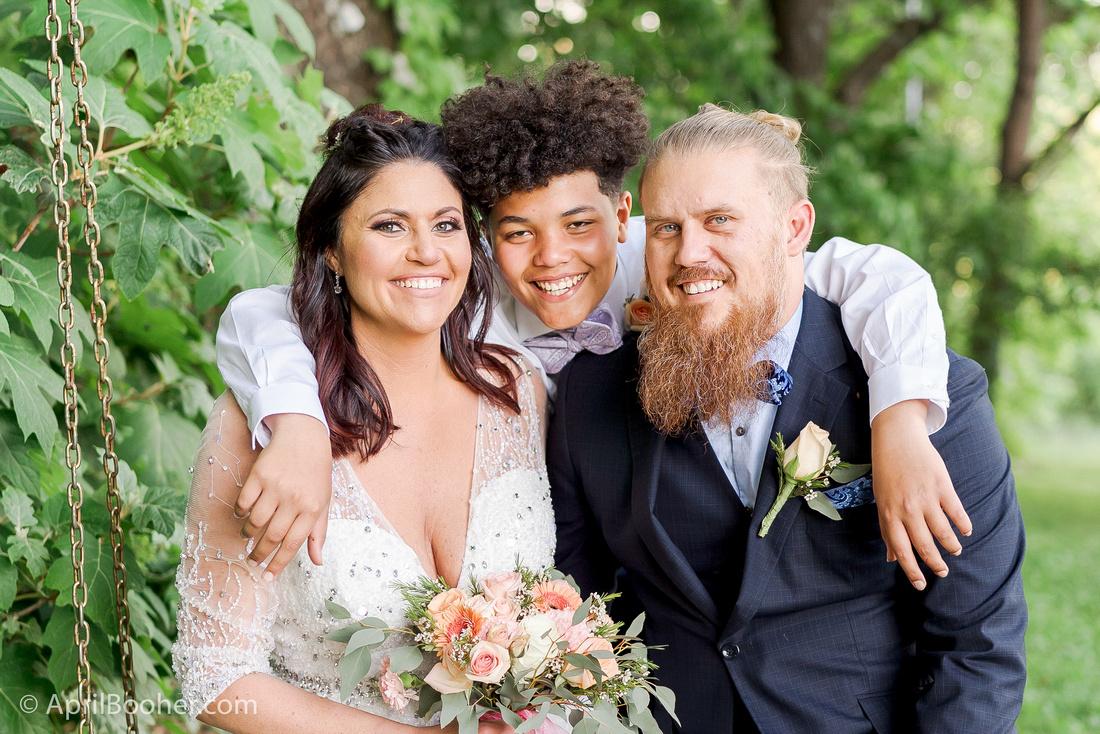 Wedding Photographer at Storybrook Farm Jonesborough TN-63